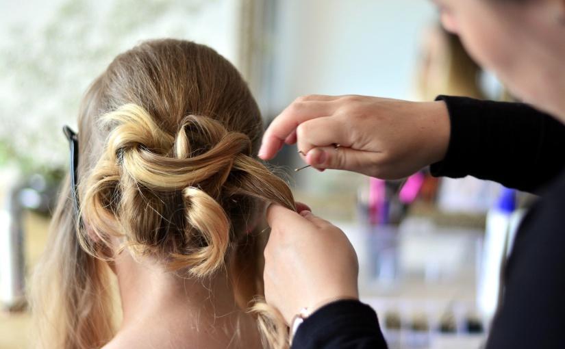 """Hair Company erhält Prädikat """"Zukunftsfähige Arbeitskultur"""""""