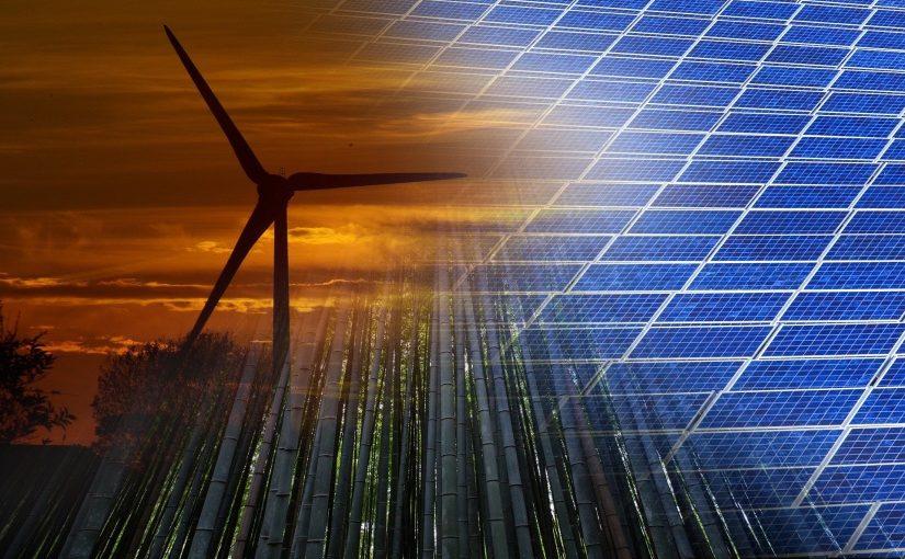 IRENA: Kosten neuer erneuerbarer Energien meist niedriger als fossile