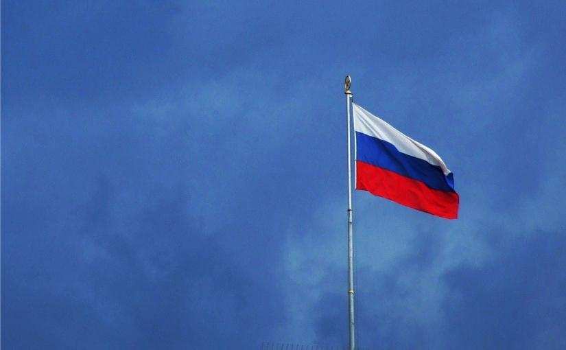 IHK Seminar: Anforderungen der Pandemie im Russland-Geschäft meistern