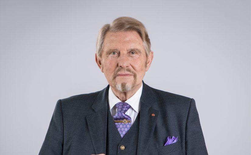 Gauselmann Gruppe erhält Zuschlag im Vergabeverfahren um die Spielbanken in Nordrhein-Westfalen