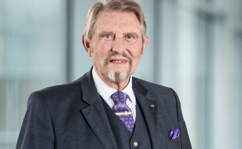 Kartellbehörden genehmigen den Kauf der NRW-Spielbanken durch Gauselmann Gruppe